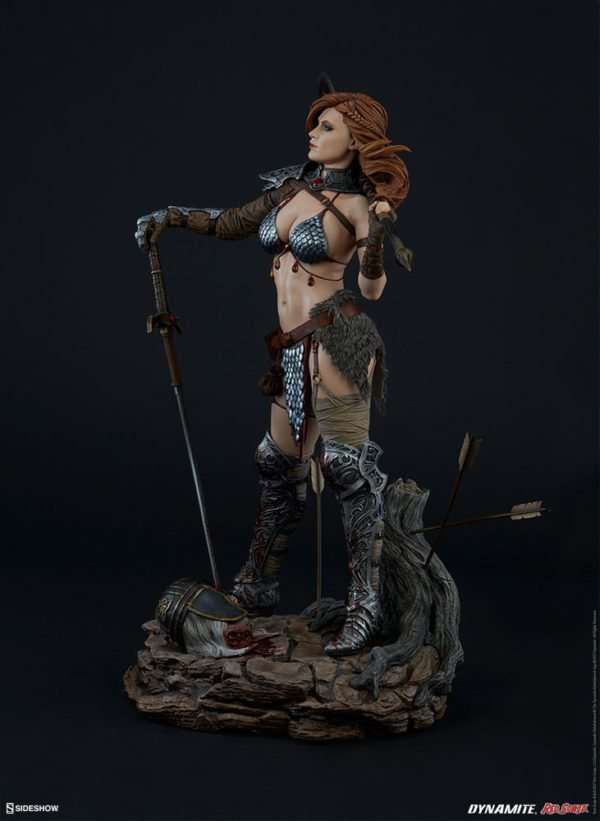 Red-Sonja-figure-3-600x821