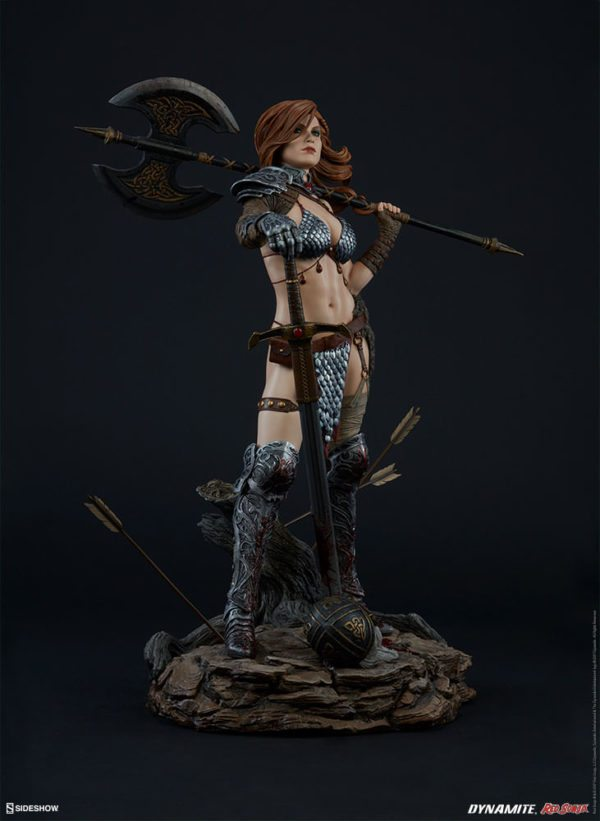 Red-Sonja-figure-5-600x821
