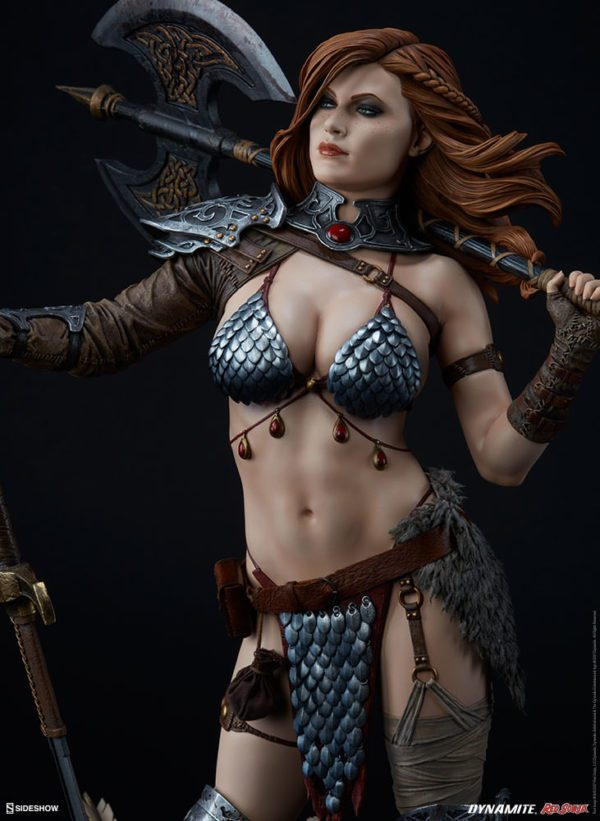Red-Sonja-figure-6-600x821
