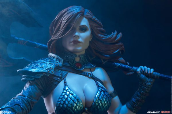 Red-Sonja-figure-7-600x400