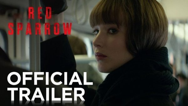 Red-Sparrow-trailer-600x338