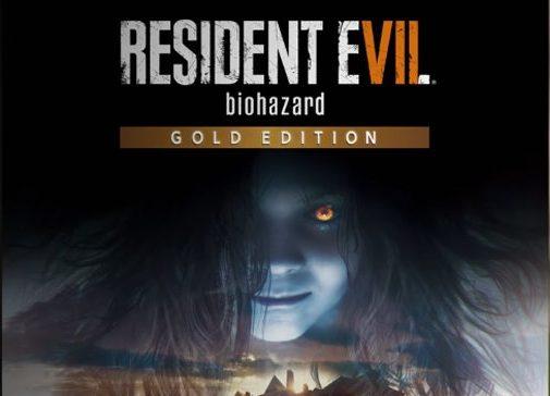 Resident-Evil-7-Gold-Edition-e1504642872761