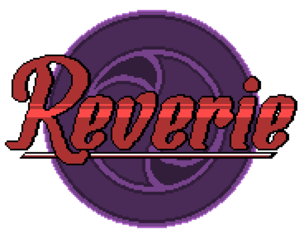 Reverie-Logo-HD-600x470