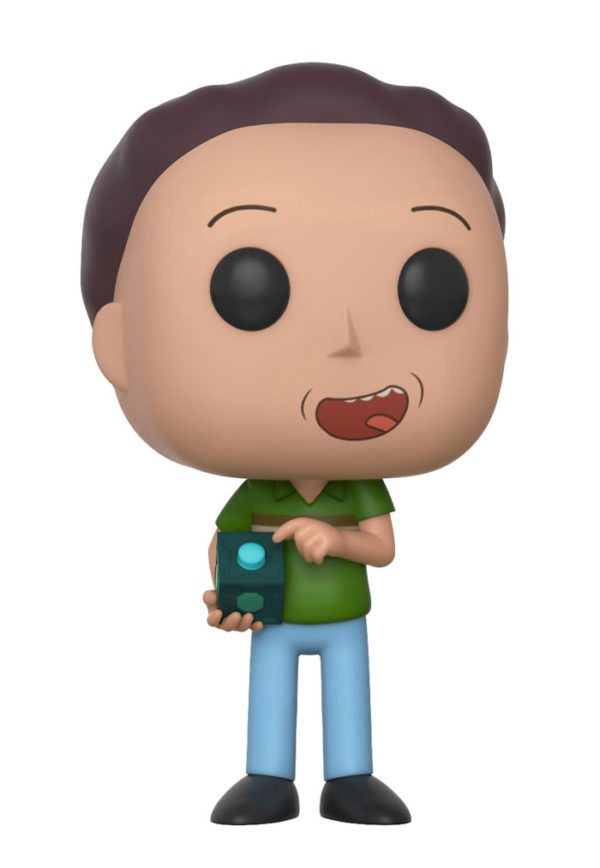 Rick-and-Morty-Funkos-s3-4-600x868