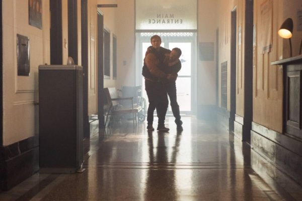 Riverdale-s2-premiere-1-600x401