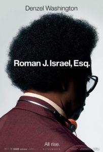 Roman-J.-Israel-Esq-1-203x300