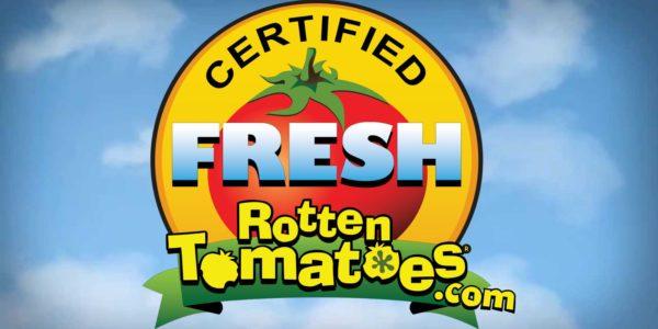 Rotten-Tomatoes-Logo-600x300