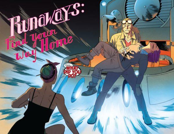 Runaways-1-11-600x464