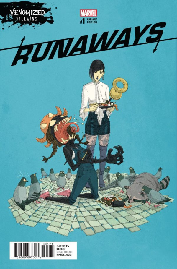 Runaways-1-5-600x910