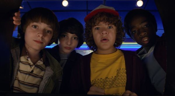 SDCC-Stranger-Things-s2-trailer-600x332-600x332