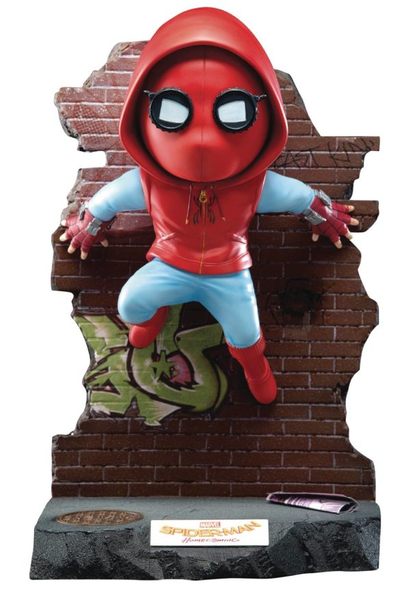 SPIDER-MAN-HOMECOMING-EA-029-SPIDER-MAN-PX-STATUE-STL061217-600x867