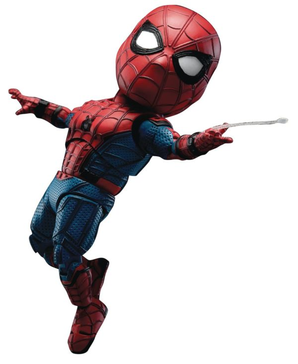 SPIDER-MAN-HOMECOMING-EAA-051-SPIDER-MAN-PX-AF-STL061125-600x732