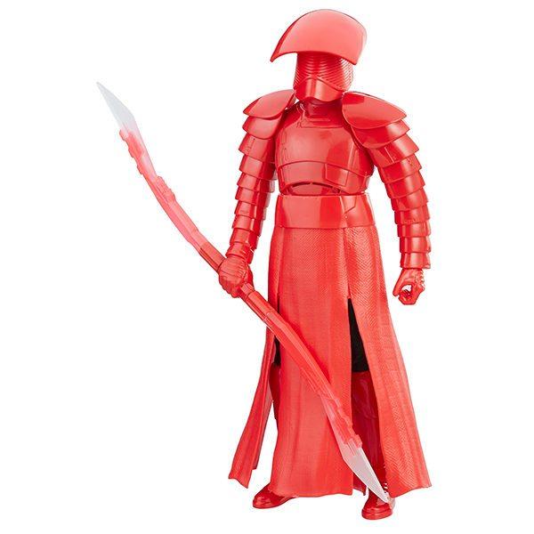 STAR-WARS-12-INCH-ELECTRONIC-DUEL-FIGURE-Assortment-Elite-Praetorian-Guard-600x600