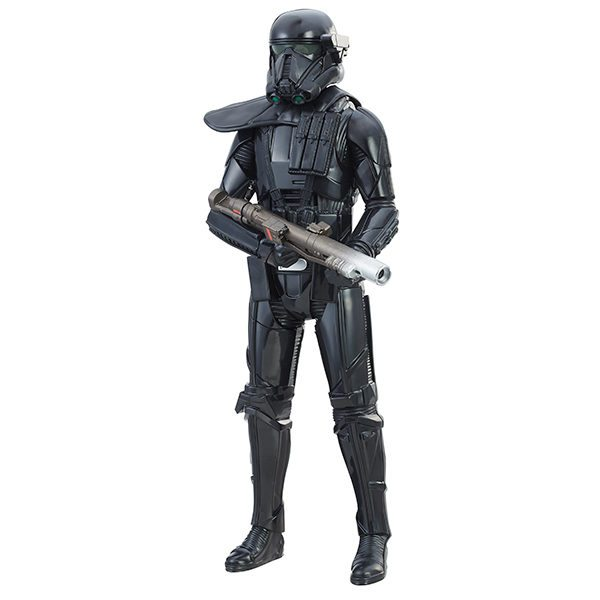 STAR-WARS-12-INCH-ELECTRONIC-DUEL-FIGURE-Assortment-Imperial-Death-Trooper-600x600