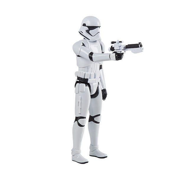 STAR-WARS-12-INCH-FIGURE-Assortment-First-Order-Stormtrooper-600x600