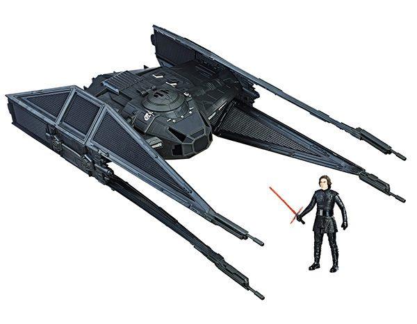 STAR-WARS-THE-LAST-JEDI-3-600x467