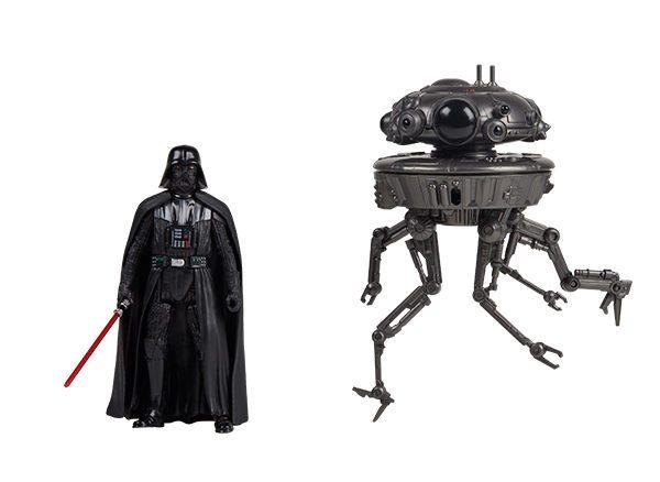 STAR-WARS-THE-LAST-JEDI-CLASS-A-VEHICLE-Assortment-Imperial-Probe-Droid-Darth-Vader-600x438