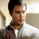 In Praise of Sam Rockwell