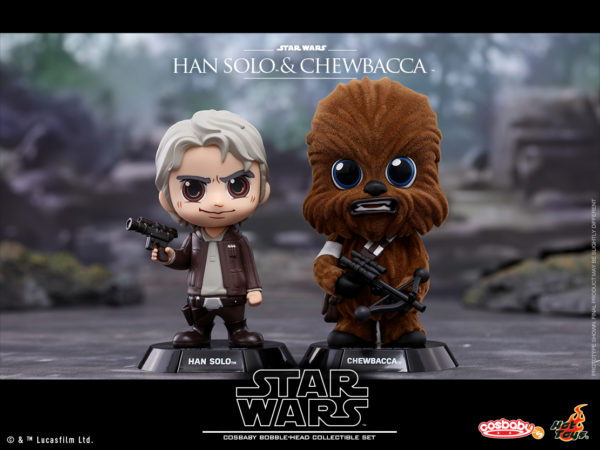 Series-3-The-Force-Awakens-Cosbaby-Bobble-Heads-1-600x450