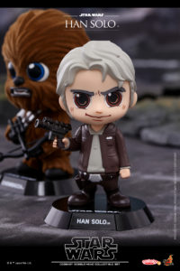Series-3-The-Force-Awakens-Cosbaby-Bobble-Heads-2-200x300