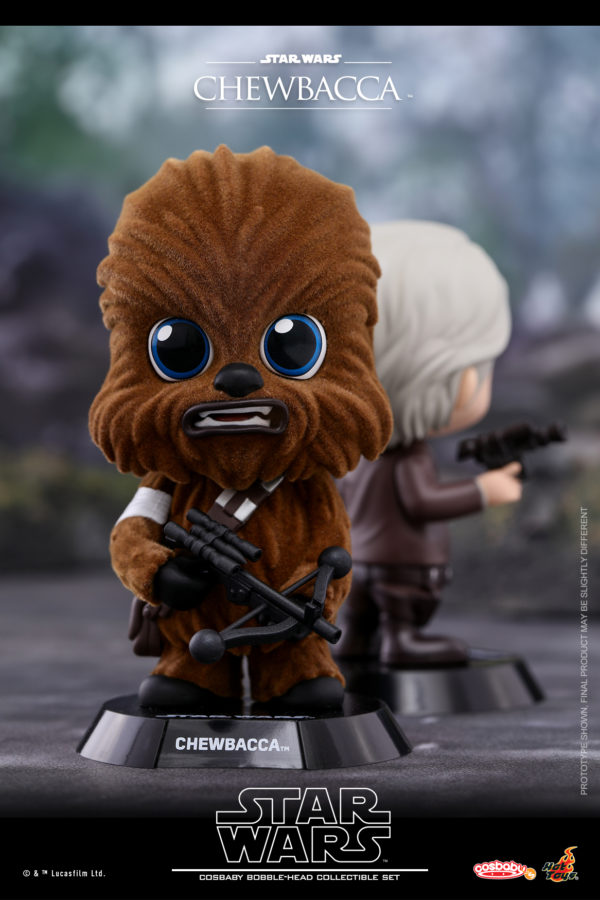 Series-3-The-Force-Awakens-Cosbaby-Bobble-Heads-3-600x900