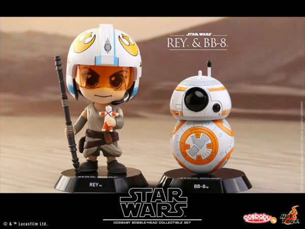 Series-3-The-Force-Awakens-Cosbaby-Bobble-Heads-7-600x450