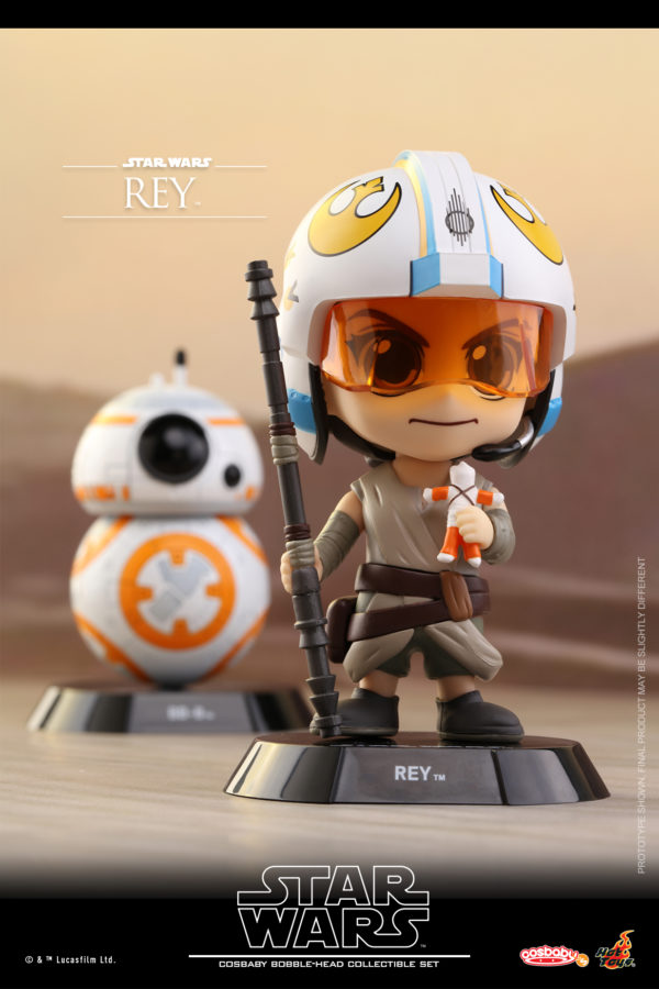 Series-3-The-Force-Awakens-Cosbaby-Bobble-Heads-8-600x900