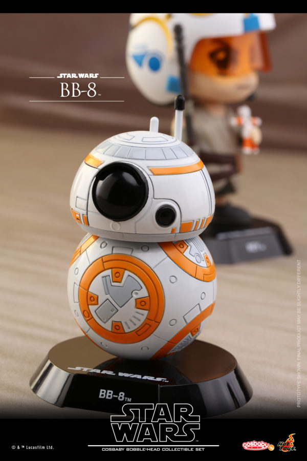 Series-3-The-Force-Awakens-Cosbaby-Bobble-Heads-9-600x900