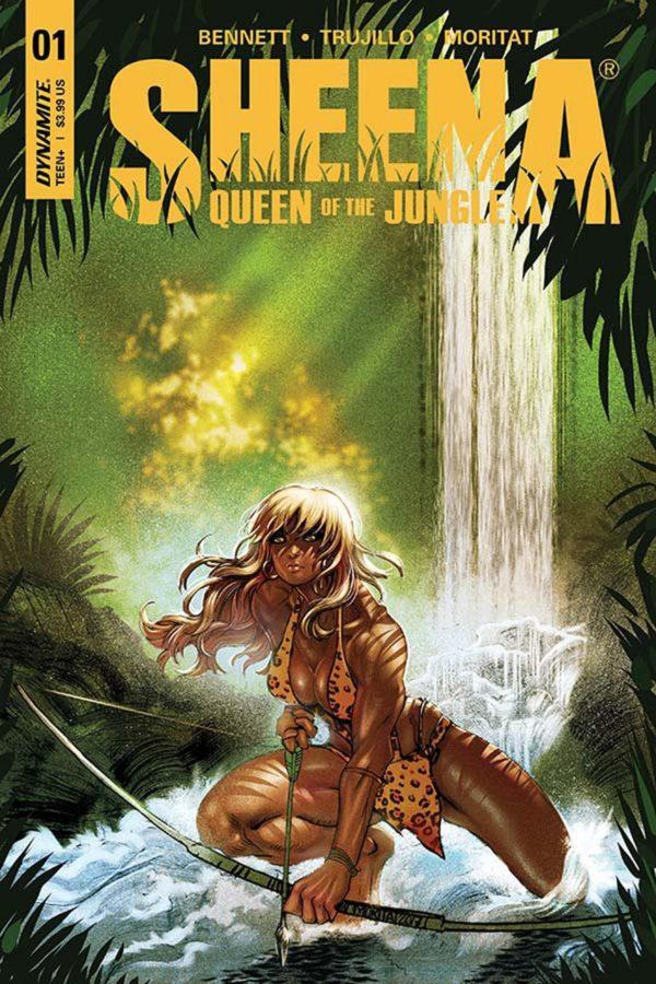 Sheena-Queen-of-the-Jungle-1-3-600x900