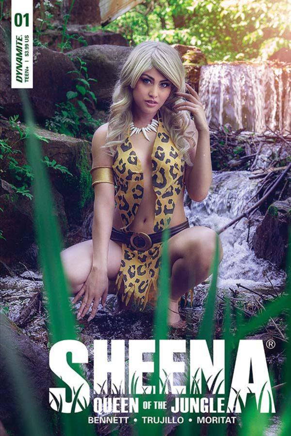 Sheena-Queen-of-the-Jungle-1-5-600x900