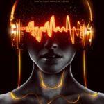 Watch the trailer for psychological sci-fi thriller Shortwave