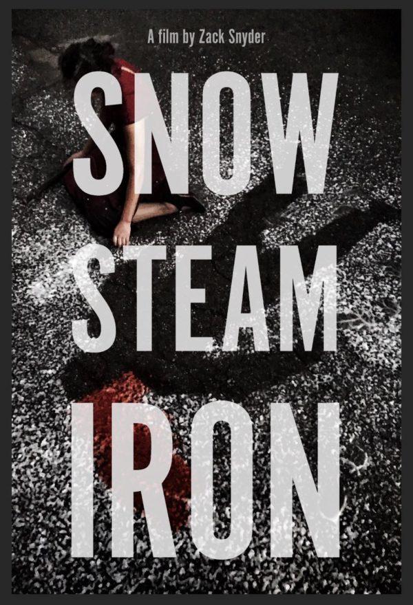 Snow-Steam-Iron-1-600x880