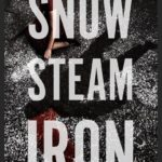 Zack Snyder shares poster and teaser trailer for his short film Snow Steam Iron