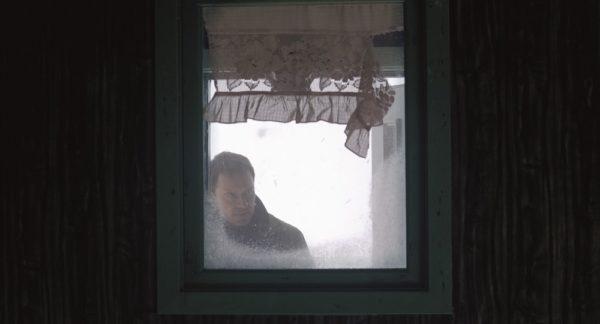 Snowman-images-4-600x324
