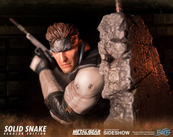 Solid-Snake-statue-1-600x476