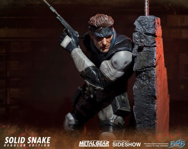 Solid-Snake-statue-8-600x476