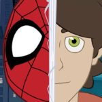 Marvel's Spider-Man swings onto Disney XD in the UK