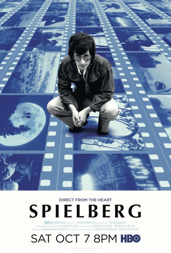 Spielberg-1-600x889