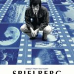 HBO releases trailer for its Spielberg documentary