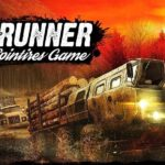 New trailer for Spintires: Mudrunner showcases off road vehicles and extreme environments