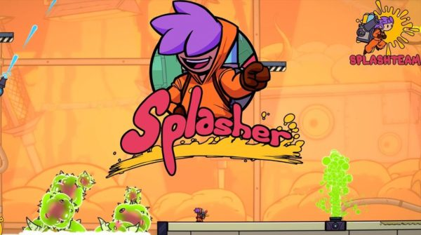 Splasher-e1505302649703-600x335