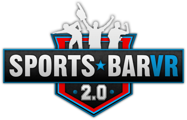 sports bar vr 20 brings more games players and crossplay