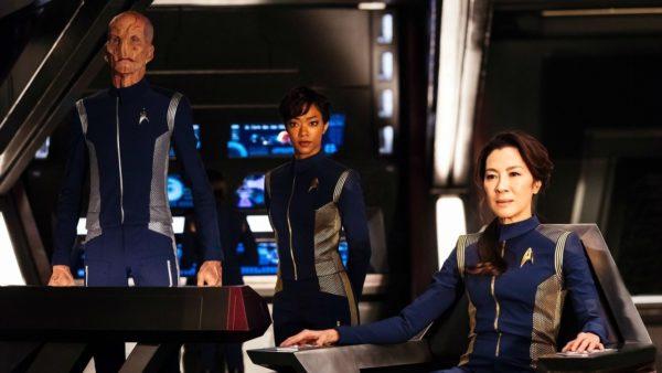 Star-Trek-Discovery-600x338