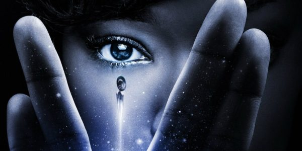 Star-Trek-Discovery-Poster-600x300