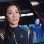 Michelle Yeoh and Awkwafina set for interdimensional action film Everything Everywhere All at Once