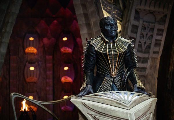 Star-Trek-Klingons-600x417
