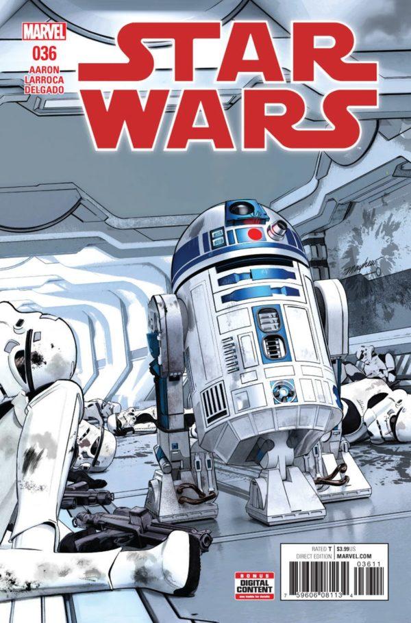 Star-Wars-36-1-600x910