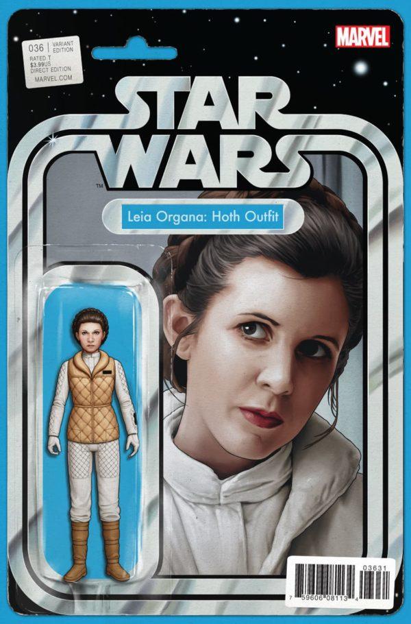Star-Wars-36-3-600x910