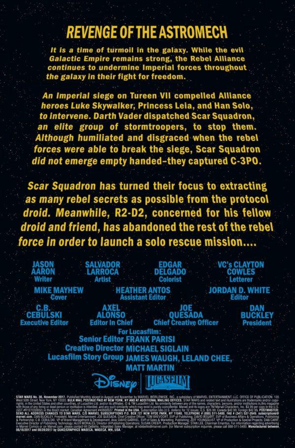 Star-Wars-36-4-600x910