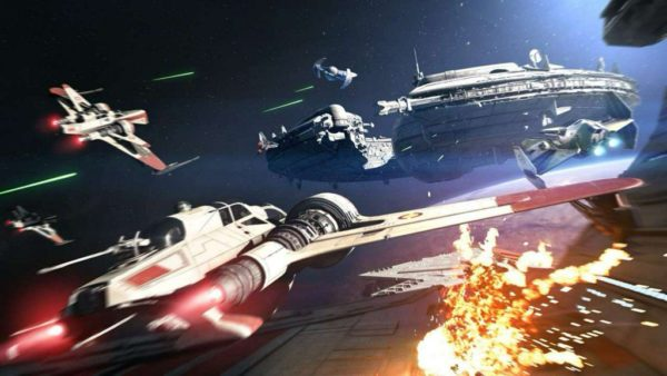 Star-Wars-Battlefront-II-600x338